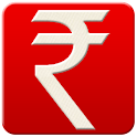 Fund Tracker icon