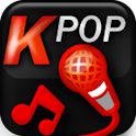 그대한사람/김수현(노래방) icon