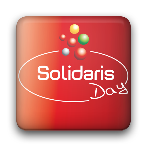 Solidaris Day 2011 娛樂 App LOGO-APP試玩