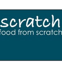 Scratch Does Autumn
