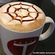 卓爾咖啡 TABLE COFFEE