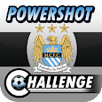 Manchester City FC Powershot APK Version 1.3.5001