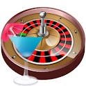 Drink Roulette icon