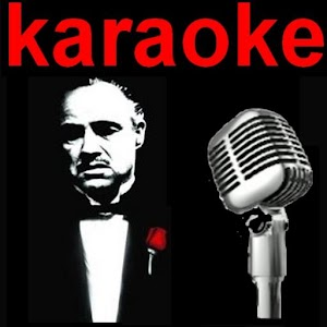 GODFATHER KARAOKE