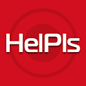 Help Please - HelPls App