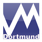 Marketing-Club Dortmund e.V. APK Image