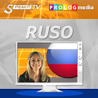 RUSO -SPEAKIT! (d) icon