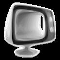 Guia TV - ES icon