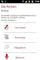 Screenshot of NIEMIECKI: elector.pl