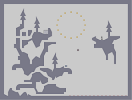 Thumbnail of the map 'Fanatica'