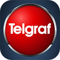Telgraf icon