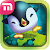 Penguin World file APK Free for PC, smart TV Download