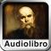 Paul Verlain Audiolibro Bio
