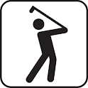 Golf Glossary icon