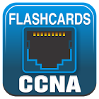 CCNA Flashcards icon