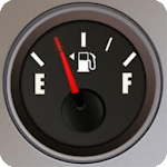 FillUp - Gas Mileage Log 2.1.1 Apk