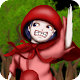 Stalker Run ~Red Riding Hood~
