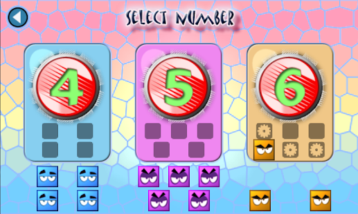 Toy App For Kindle Fire : Game numbers toys apk for kindle fire download android