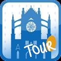 Beauvais Tour