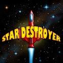 Star Destroyer Demo icon