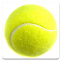 Better Tennis: Be Great Player