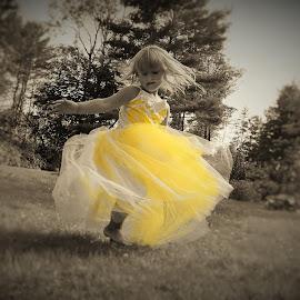 by Rachelle MacDonald - Babies & Children Children Candids