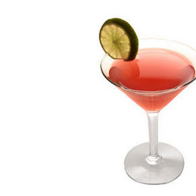 """Cosmo-to-Go Mocktail"",""mobile"":""Cosmo-to-Go Mocktail""}' class=""""> Cosmo-to-Go Mocktail"