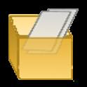 DocBasket icon