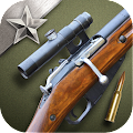 Game Sniper Time: The Range apk for kindle fire