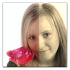Old Photo icon