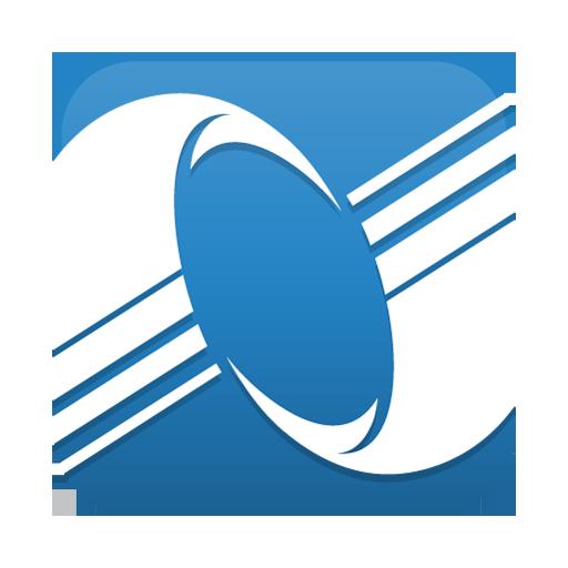 Unicity Office 商業 App LOGO-硬是要APP