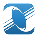 Unicity Office icon