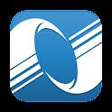 Unicity Office icon