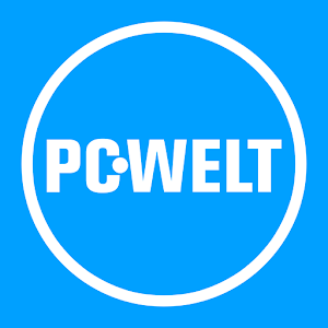 app pc welt online apk for windows phone android games. Black Bedroom Furniture Sets. Home Design Ideas