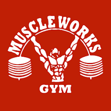 Muscle Works Gym, London