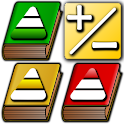 MWDF Item - Manuals + N Table icon