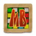MultiBricks Free icon