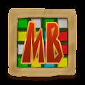 MultiBricks Free icon