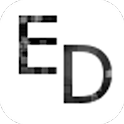 Edge Detector icon
