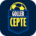 App GollerCepte 1907 APK for Kindle