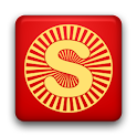 Stumbler Prime Tablet icon