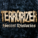 Terrorizer's Secret Histories icon