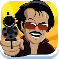 Game Guess The Movie ® - Bollywood apk for kindle fire
