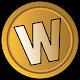 WIP: Word In Progress