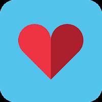 Aplicativo de encontros Zoosk For PC Download (Windows 10,7/Mac)