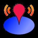 RingZone Pro icon