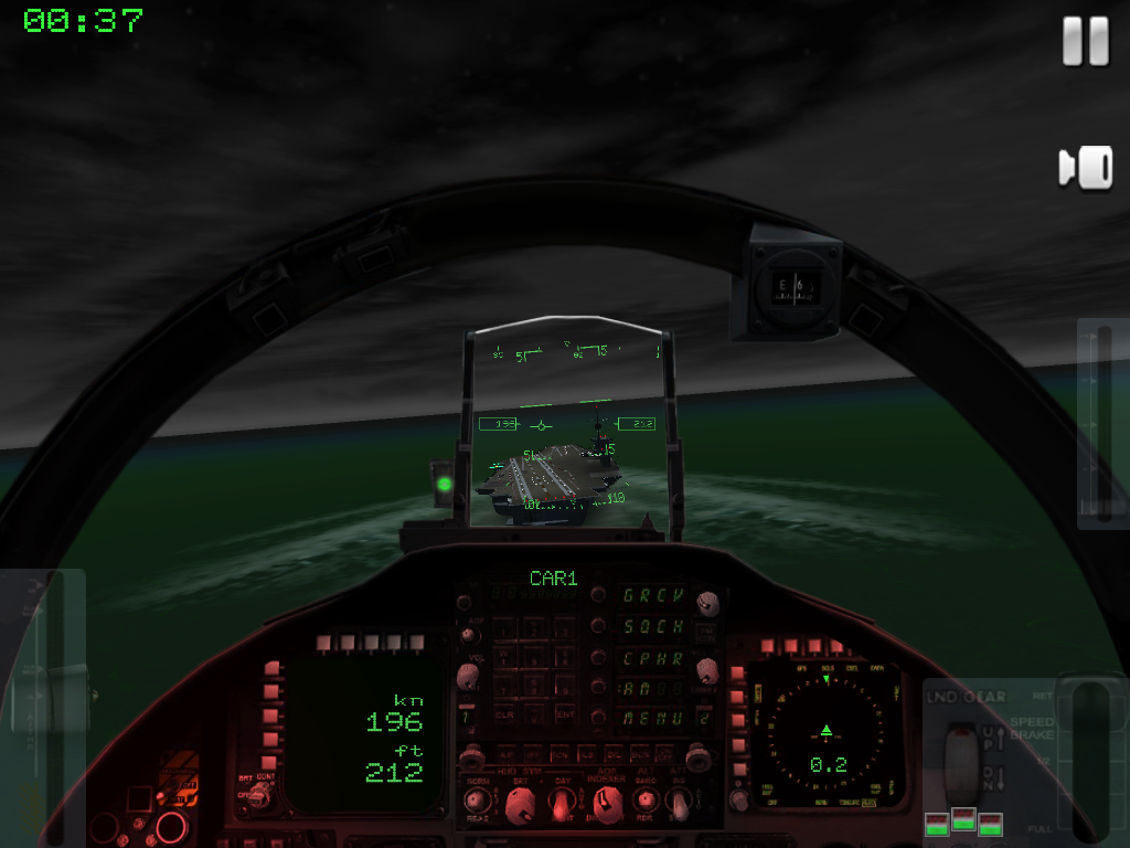 Air Navy Fighters Screenshot 14