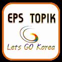 EPS-TOPIK icon