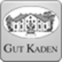 Gut Kaden icon
