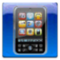 Help Smartphones icon